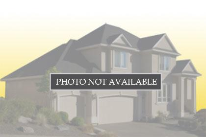 18 N Cimmarron Hill Court, 14301719, Runaway Bay, Vacant Land / Lot,  for sale, Debra Schrader, URocket Realty